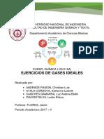 EJERCICIOS DE GASES IDEALES.docx