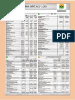 WAA_res_2015_fr.pdf