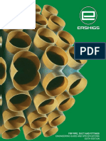 ErshigsPiping Duct Catalog