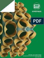ErshigsPiping Duct Catalog
