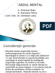retardul_mental.pdf