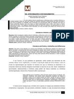 Literatura e História - aproximações e distanciamentos OZELAME Josiele Kaminski Corso OLIVEIRA Raíza Brustolin de NUPEM 2017.pdf
