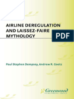 Airline Deregulation.pdf