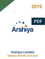 annual-report-2015-16_120160706165123.pdf