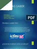 PRUEBAS-SABER-PRO.pptx