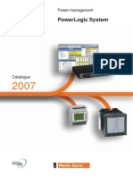 _Power Logic System.pdf