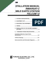 felcom_12_installation_manual.pdf