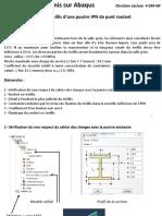 Lécluse Projet EF 4 GM