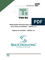 T1 Manual Do Usuario Orientacoes NF e 3.10 v.1.04