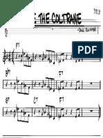 take the coltrane.pdf
