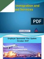 best visa consultants in Mumbai | Australia PR and Canada PR visa Consultants in Mumbai