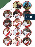 Jugadores Perú PDF