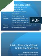 1. Dr a. Rizal-151015 Infeksi SSP (PIT IDI Jabar)
