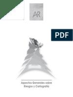 Atlas de Riesgo2