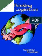 Global logistics.pdf