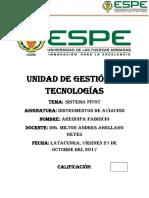 Informe Maquinas Electricas (1)