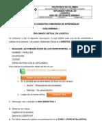 GUIA PARA EL ESTUDIANTE SEMANA 1.pdf