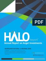 Full Report 2016haloreport