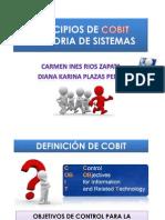 principiosdecobit-090304211655-phpapp01
