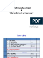 2. What is Archaeology.ppt