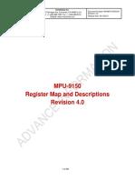 RM-MPU-9150A-00