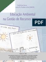 Livro_EDUC_CBHPS_v3