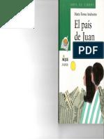 EL_PAIS_DE_JUAN