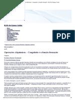 Operações Alquímicas – Coagulatio e a função Sensação » BLOG do Espaço Cuidar.pdf