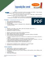 Exposição oral Leitura Recreativa.pdf