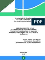Transportador de correia.pdf