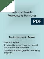 12. Reproductive Hormones.pdf
