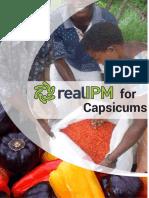 Capsicum Manual