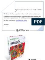 Material de apoio - Metalografia - Capítulo 11 - Parte II.ppt