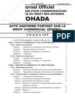acte-uniforme-portant-sur-le-droit-commercial-gnral-adopt-le-15-dcembre-2010-lom.pdf
