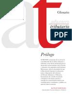 glosario_tributario.pdf