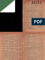 ASCUA_n.2_sept.-1953-.pdf