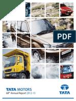Tata Motors AR 2012-13.pdf