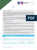 Pauta-de-registro-_-Jornada-de-reflexion.pdf