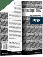 kupdf.com_una-educacion-para-maana.pdf