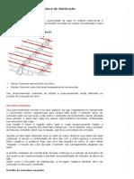 Manual Sobre Armadura de Distribuição - Lajes Treliçadas