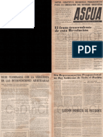 ASCUA_n.9_oct.-1957-
