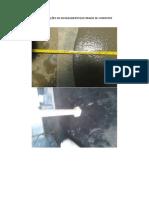 Determinação Espalhamento - Exemplos