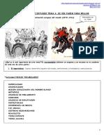 guadeestudiotema4-161129063609