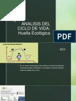 ANALISIS DEL CICLO DE VIDA.pptx
