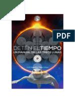 DETEN_EL_TIEMPO-Un_Manual_Basico_de_las_Trece_Lunas.pdf