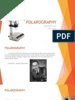 polarography-160508035043