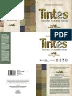 inta_libro_tintes_naturales_de_plantas_nativas_colores_de_la_patagonia.pdf