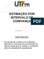 estimacao_interv_confianca