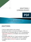 1° ANATOMIA GENERALIDADES.pptx