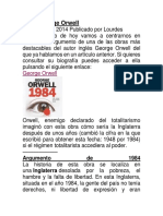 ARGUMENTO LIBRO 1984.docx